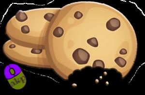 AKP Web Services delicious cookies recipe